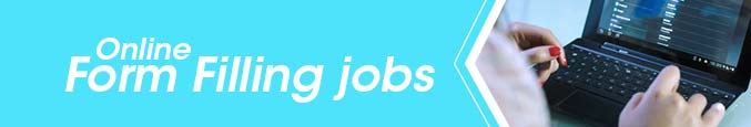 online-form-filling-jobs-without-investment Online Form Filling Job In Mobile on